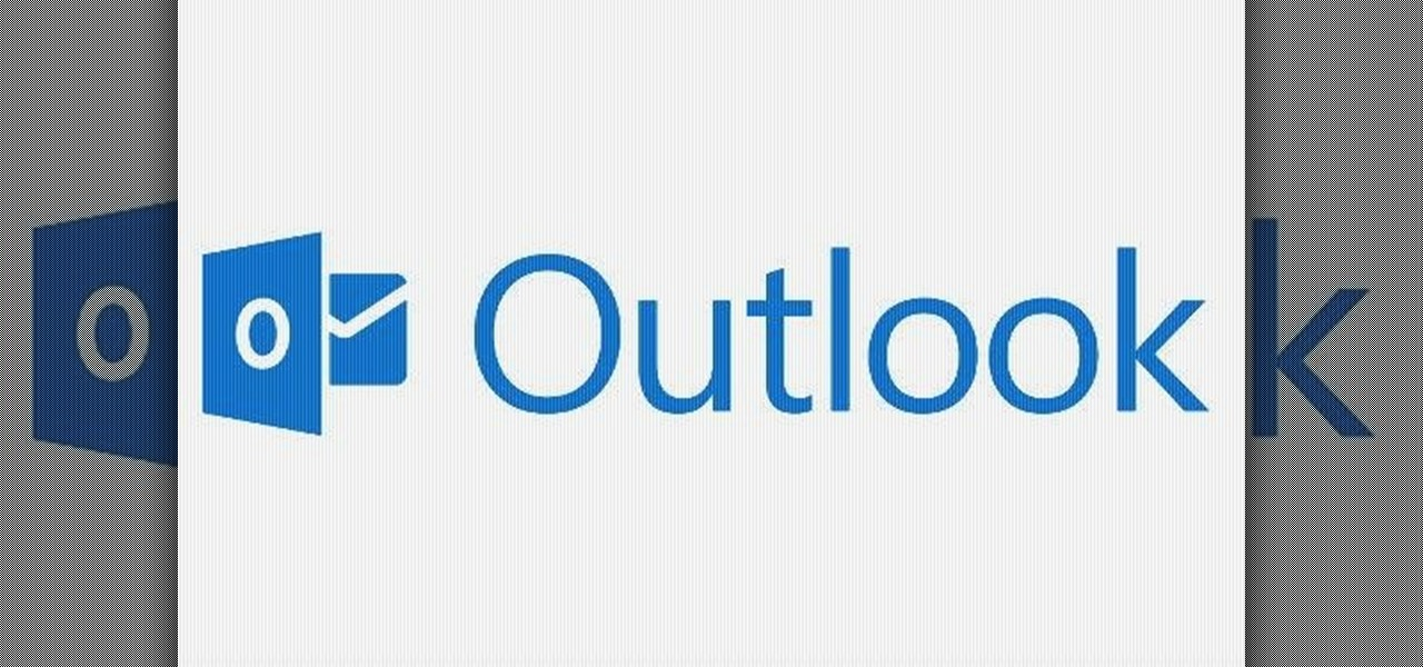 Add and Use Outlook.com E-Mail Aliases