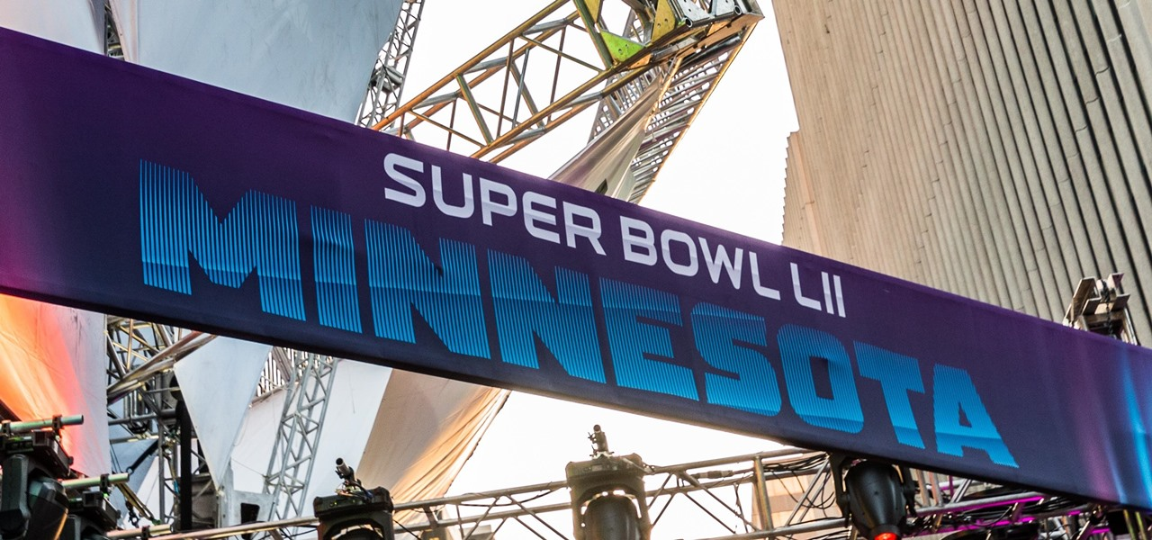 5 Ways to Stream the Super Bowl Without a Cable Subscription on iPhone or Android