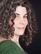 Tessa Schlechtriem