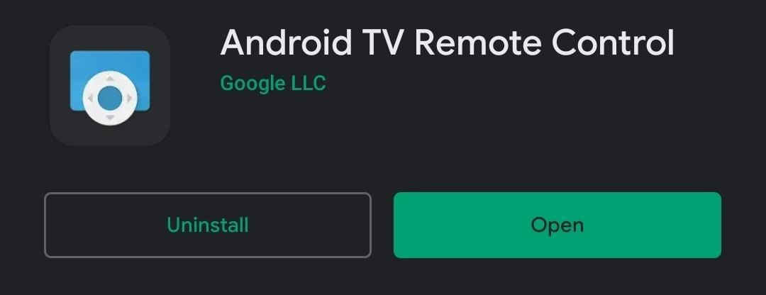 How to Use Your Smartphone as a Keyboard for Your Smart TV