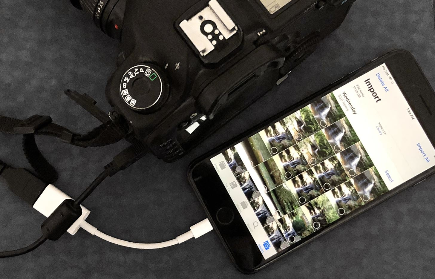 2018 Presentation Guide: Must Have Phone Accessories for Photographers