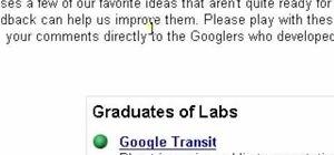 thesis google translate