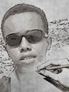 Aqoonyahan Abdale Mohamed