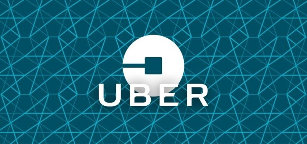 Order an Uber Ride Without a Smartphone
