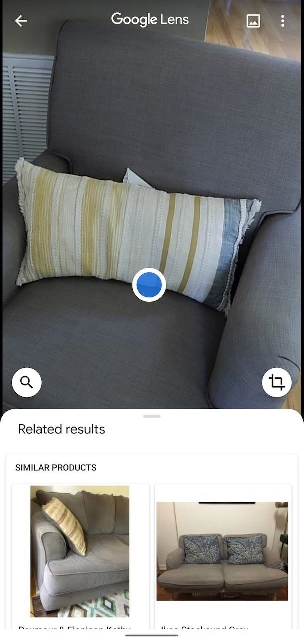 8 Ways Google Lens Can Help You Be More Productive