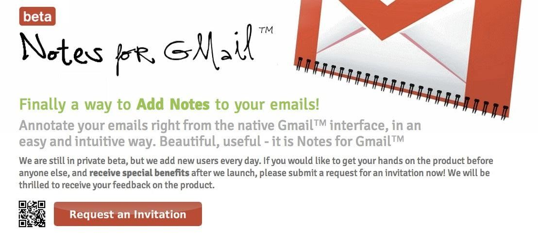 How to Add Sticky Notes to Your Email Threads in Gmail