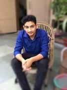 Ashlay Beri