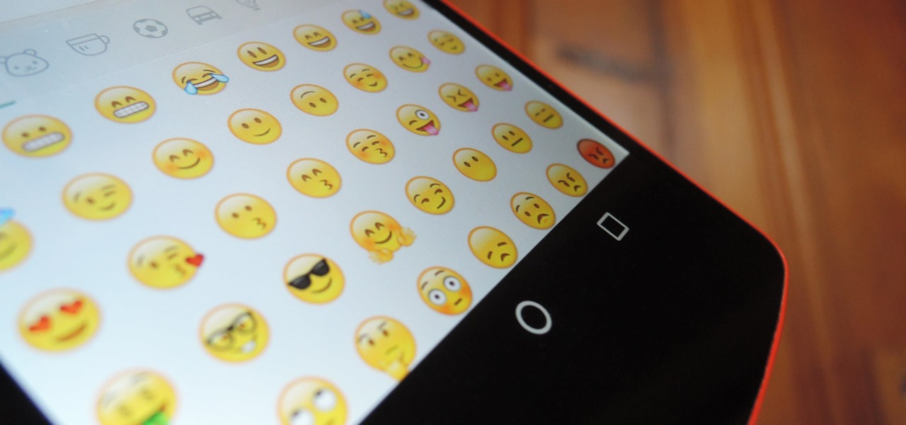 Bring Back WhatsApp's Old Emojis on Android