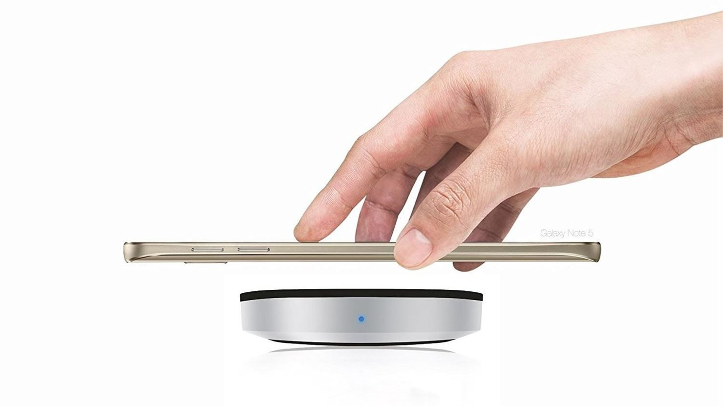 Qi Explained: The Best Wireless Chargers for Your New iPhone X, iPhone 8, or iPhone 8 Plus