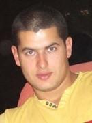 Eimantas Mykolaitis