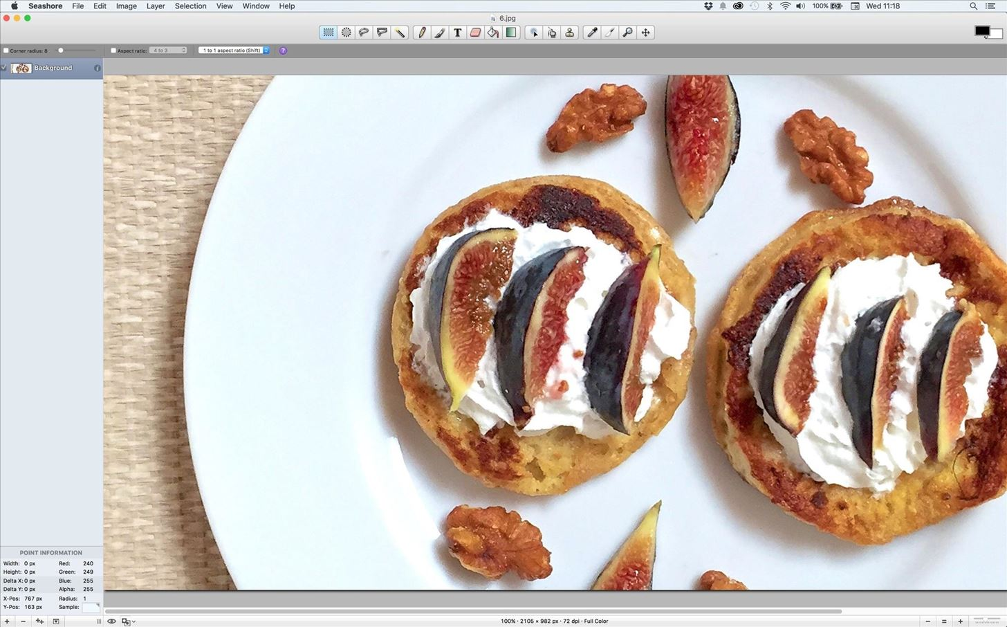 9 Ways to Get by Without Photoshop on Your Mac « Mac Tips