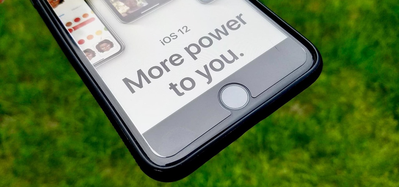 24 Reasons Why You Shouldn't Install iOS 12 Beta on Your