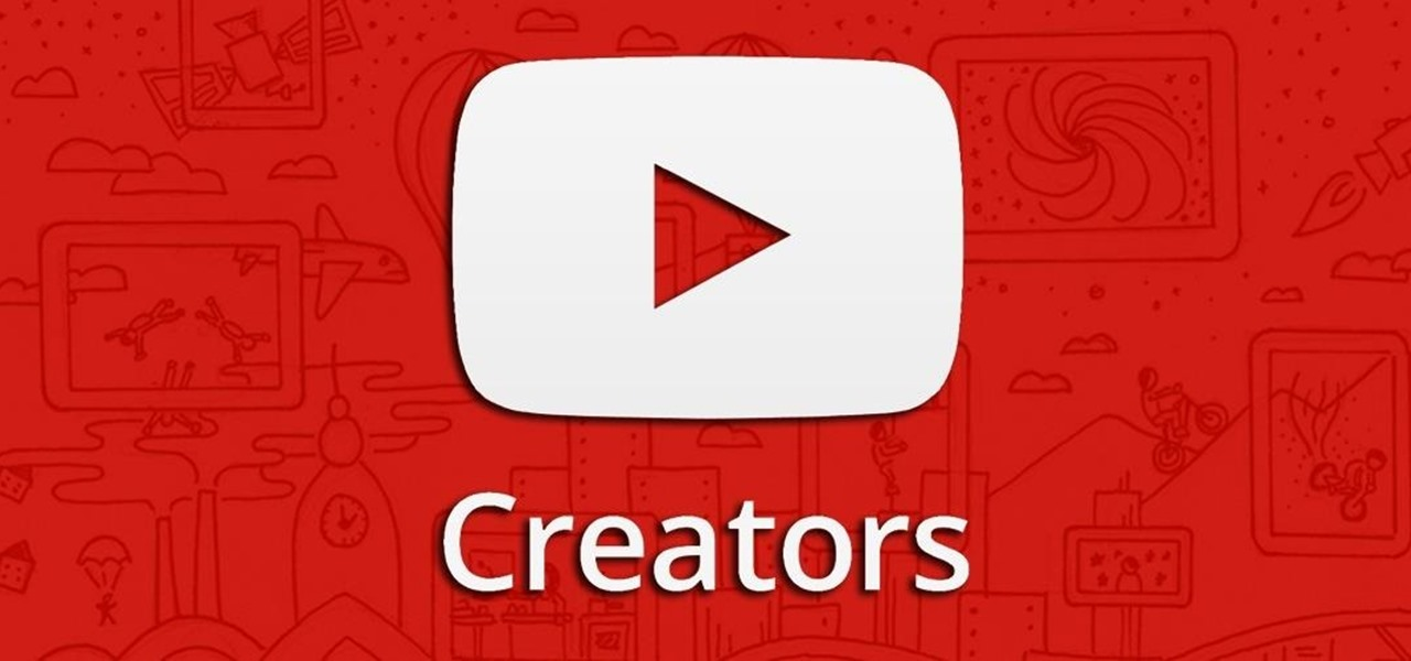 YouTube Has 5 Really Cool New Features Coming Soon for Creators ...