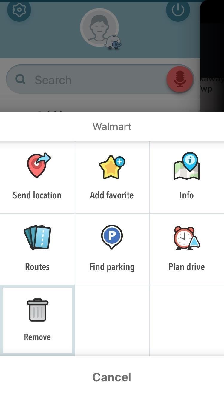 7 Tips to Help You Use Waze Like a Pro