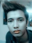 Wailinn Kyaw
