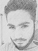 SamarDeep Singh
