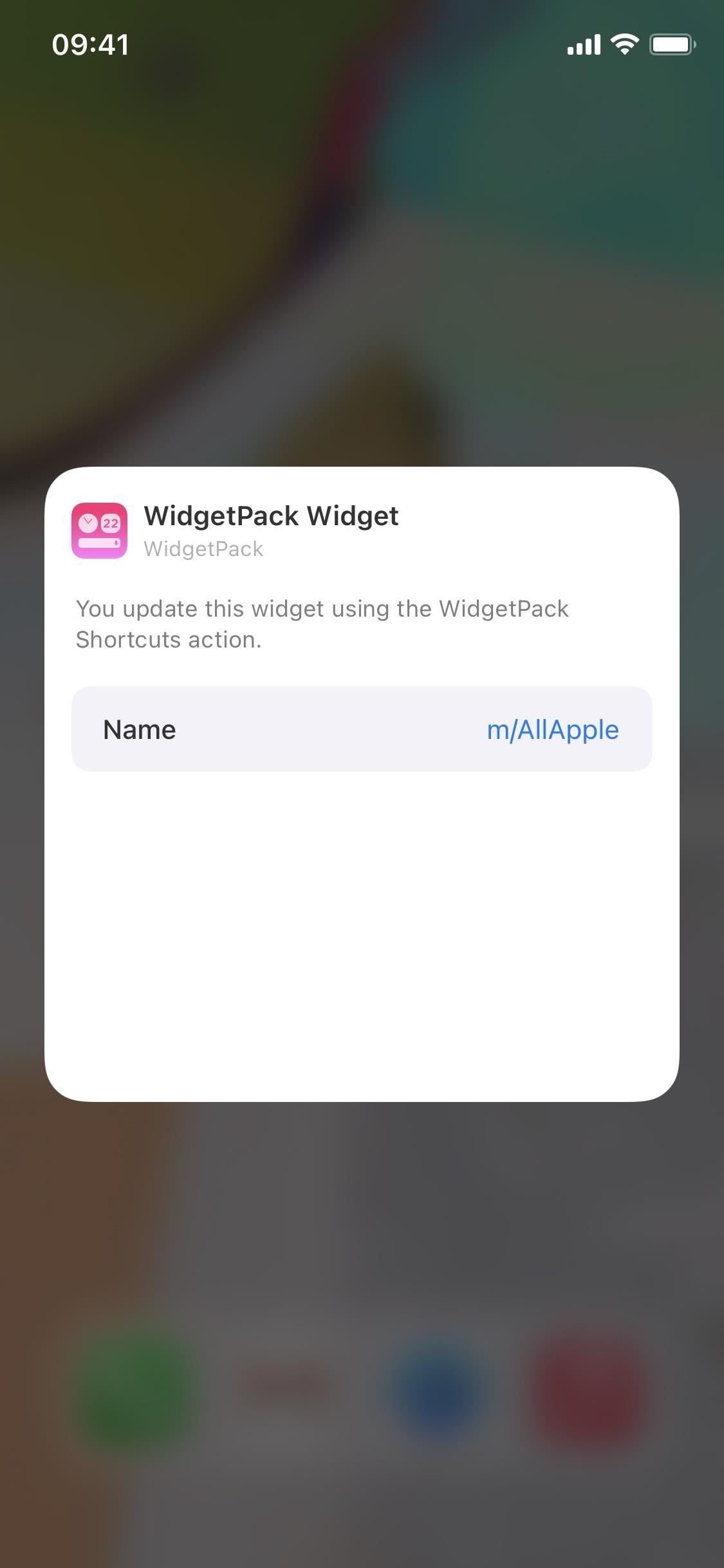 Create Your Own Home Screen Widgets in iOS 14 for an Even More Customized iPhone