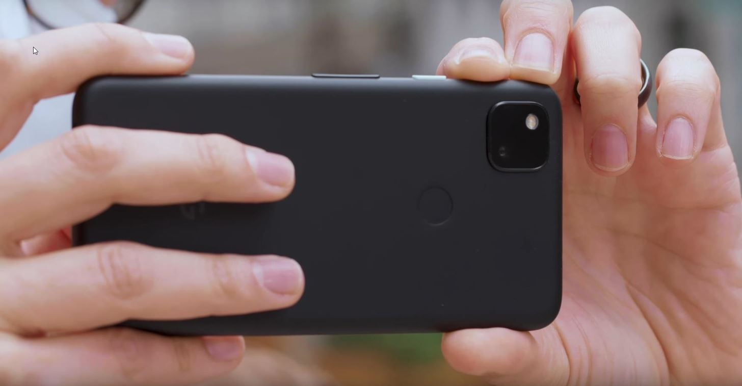 Google Pixel 4a Spec Sheet, Shipping Date, Preorder Links & Box Contents