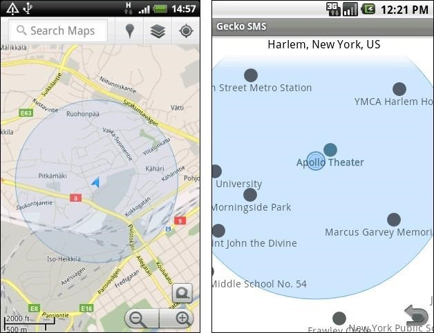 How to Get a Better GPS Lock on Your Samsung Galaxy Note 2 So You Never Get Lost Again