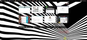 Kill boredom with weird and random websites