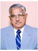 Narayan Patel