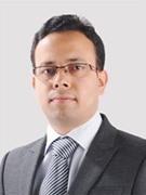 Atiqur Rahman Sumon