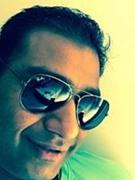 Aditya Bhimrajka