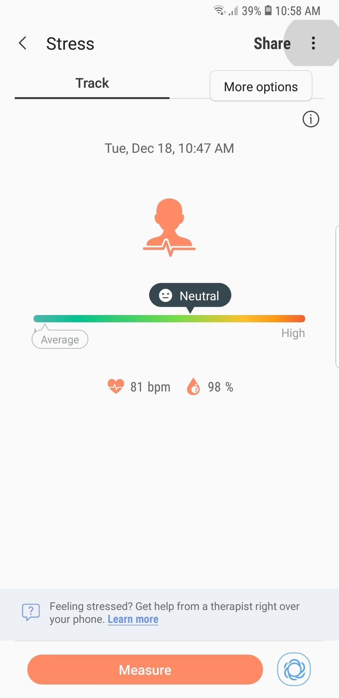 15 Tips to Help You Get the Most Out of Samsung Health