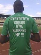 'Edwin Otieno