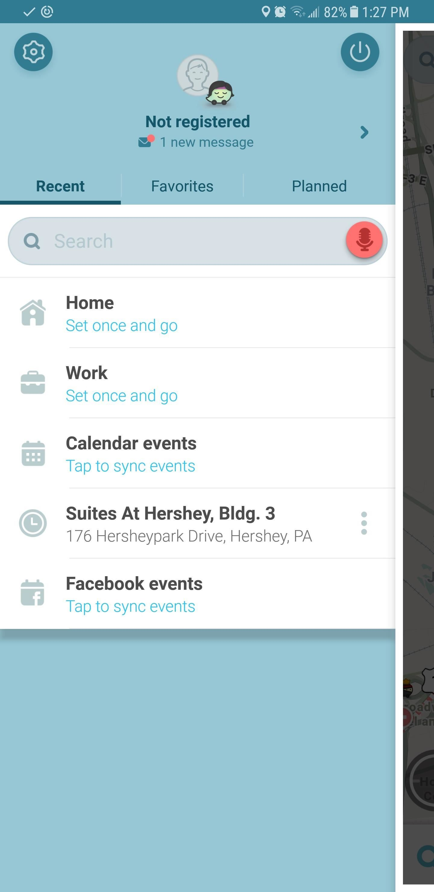 Hide Your Waze Location from Others by Going Invisible