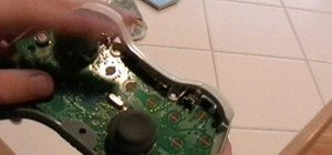 how to turn xbox controller into vibrator