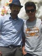 Nohail Faheem