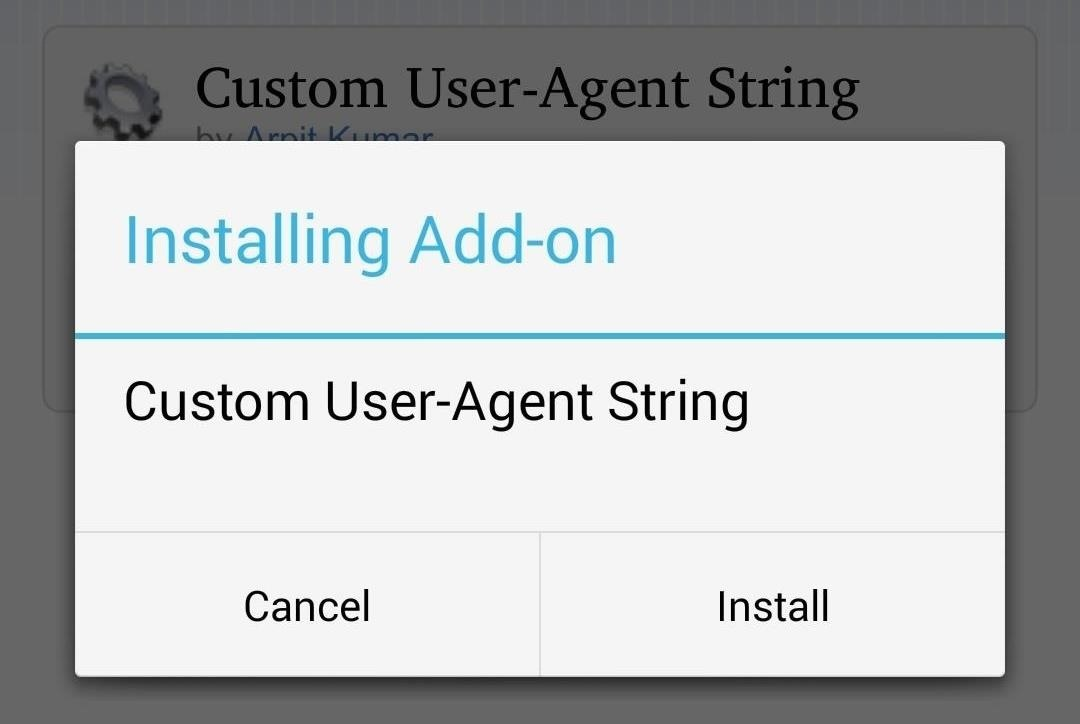 How to Install Flash Player on Your Samsung Galaxy Note 3 to Stream Amazon Instant Videos & More