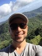 Carlos A Rivera Acevedo