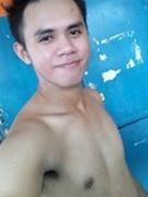 Rg Mazon