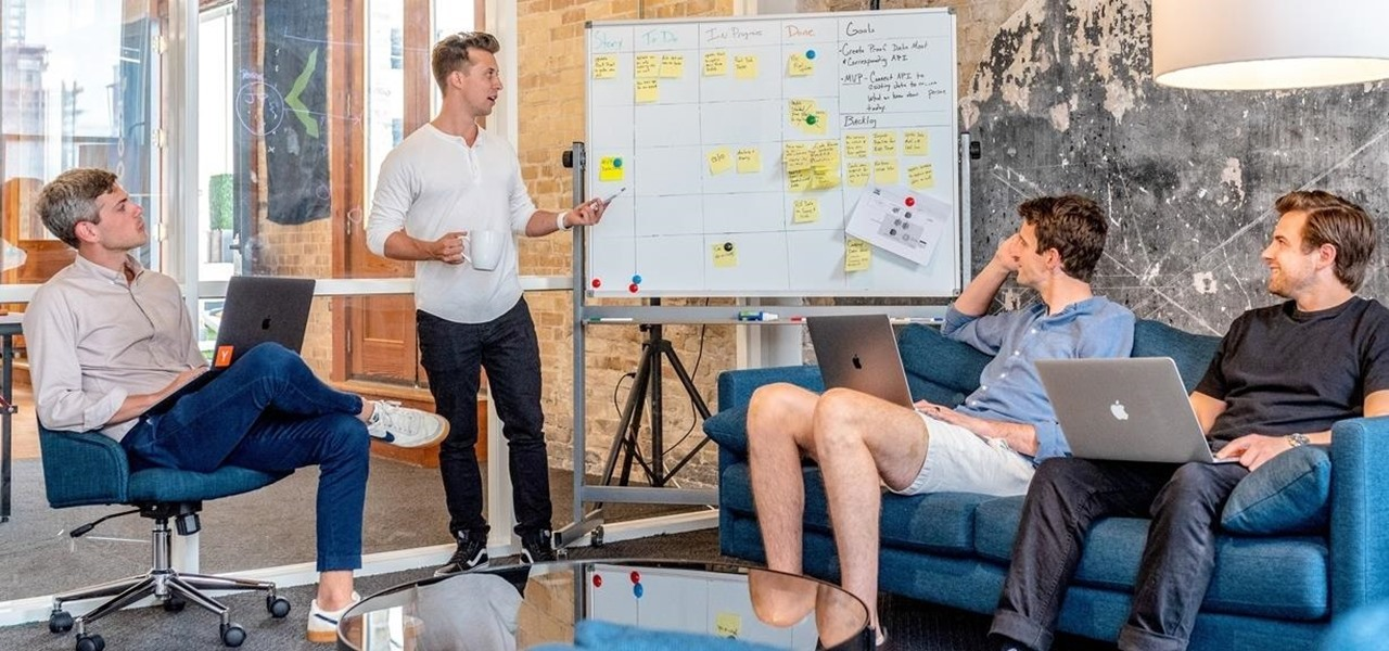Ready to Become a Top Project Manager? This 10-Course Bundle Will Teach You Scrum, Agile & PMP