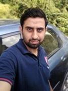Saad Tariq
