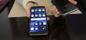 How to Unlock Your Smartphone on Any U S  Carrier for Free