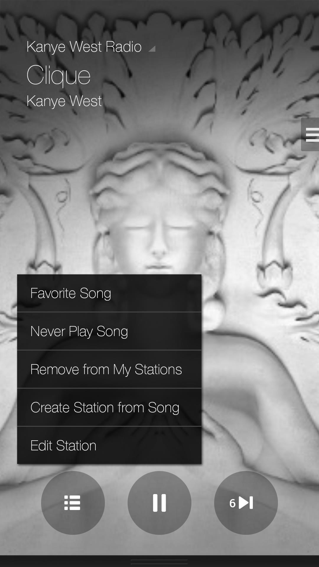 "How to Use Samsung's New Ad-Free ""Milk Music"" Streaming Service on Your Galaxy Note 2"