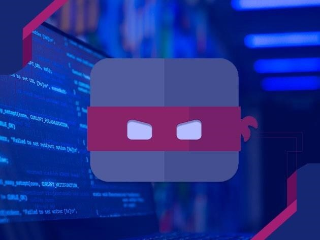 Jump into cybersecurity with this Ethical Hacking bundle
