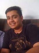 Karamveer Singh Dhillon
