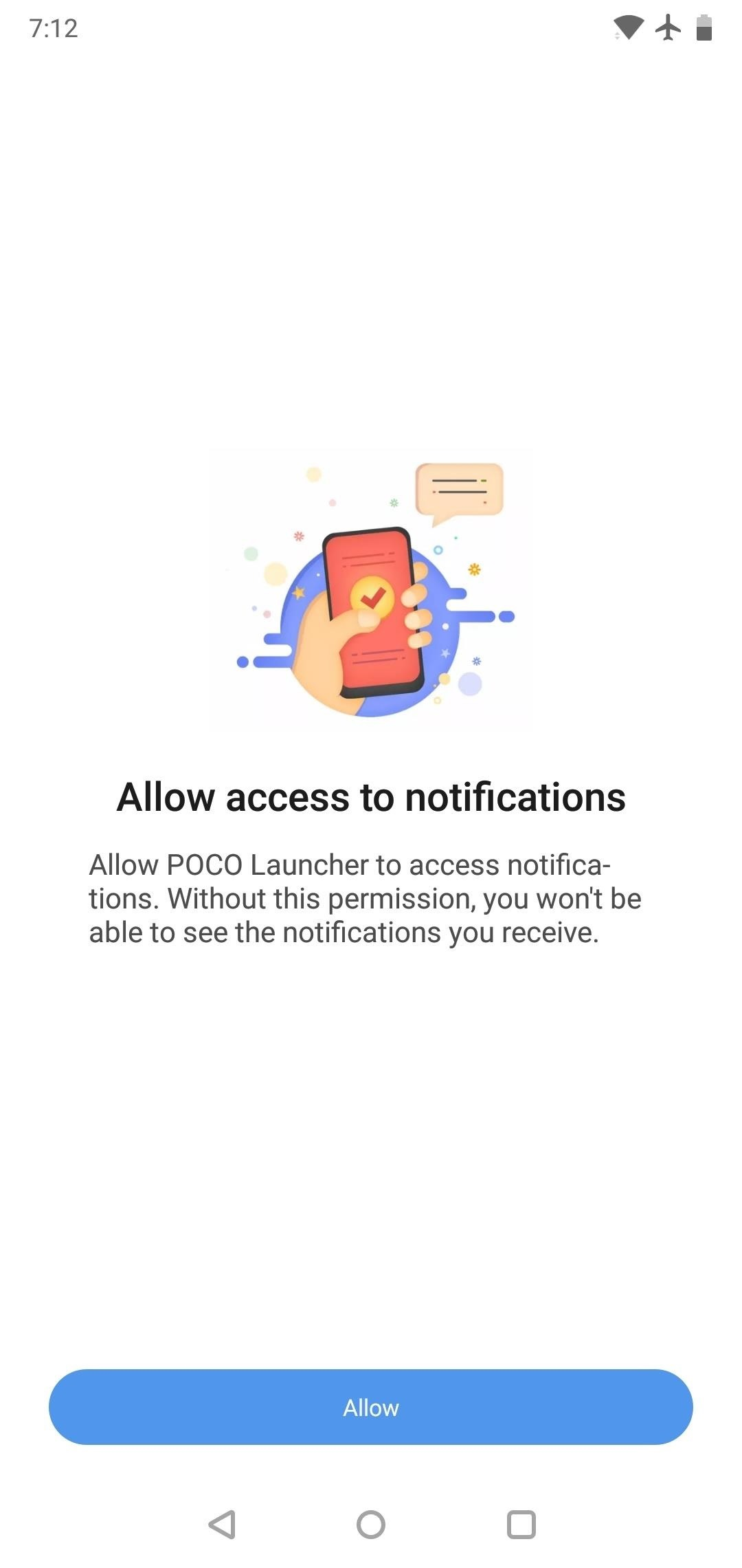 Get the New Pocophone Launcher on Any Android Phone