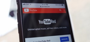 Deal Alert: Get Google Play Music & YouTube Red for Only $5 a Month