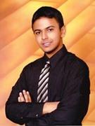 Akram Abdulaziz