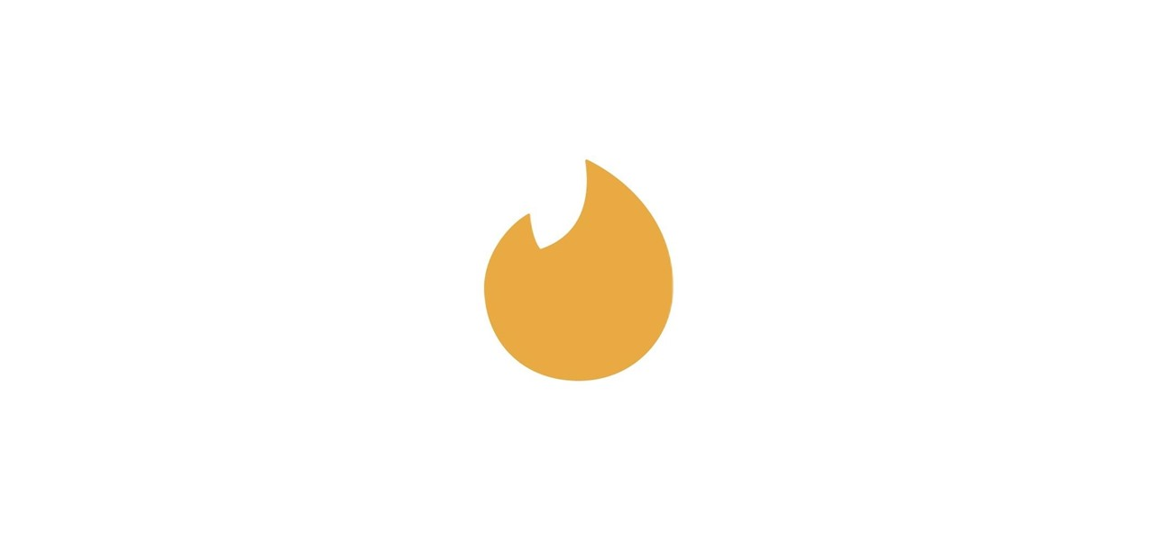 Tinder Gold Allows Users to See Everyone Who 'Likes' Their Profile