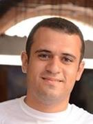 Sameh Saad