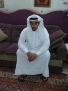 Abdullah Kaseem