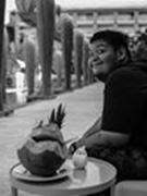 Irfansyah Adie Kusuma