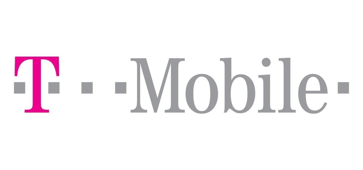 A Rundown of the Privacy Policies for Major Mobile Carriers & ISPs