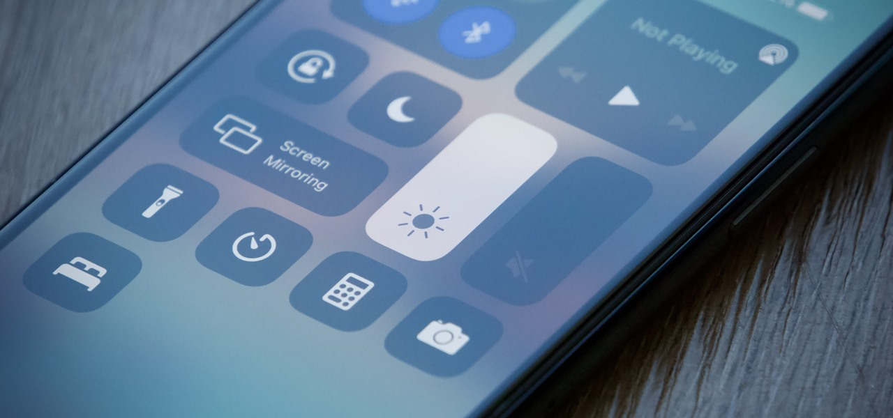 Your iPhone's Display Can Get Brighter Than You Think
